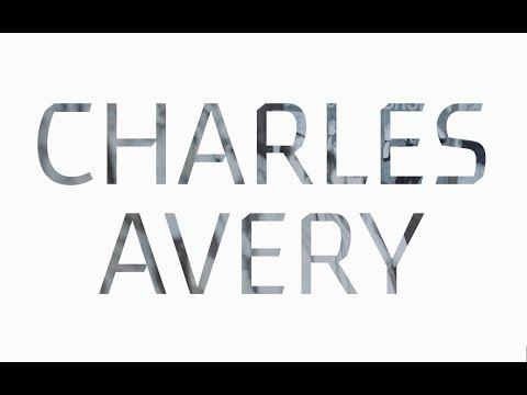 Charles Avery (citizenM x Art Rotterdam 2018)