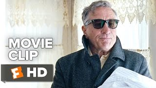 Joy Movie CLIP - I'm Returning Him (2015) - Jennifer Lawrence, Robert De Niro Movie HD