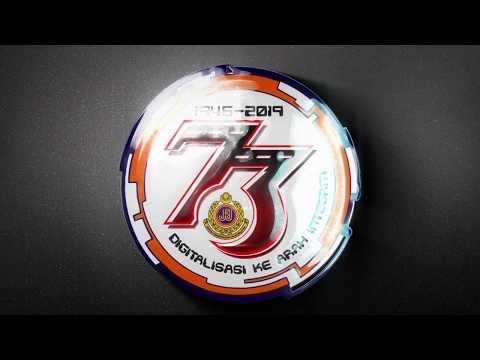Promo Sambutan Hari JPJ ke-73 from YouTube · Duration:  1 minutes 5 seconds