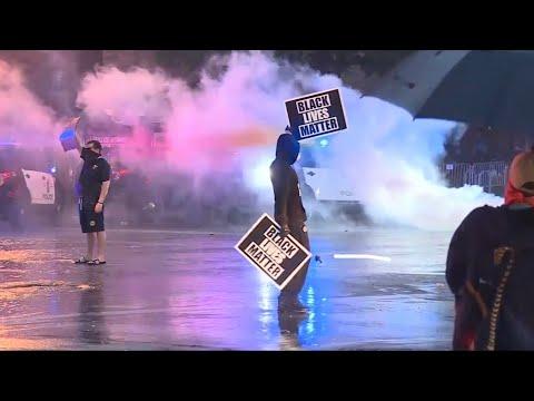 XXXTENTACION - Riot (RIP George Floyd)