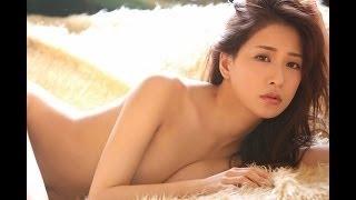 Popular Videos - Mai Kamuro & Gravure idol