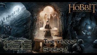 Hobbiten spesial -- #56