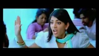 Naan Mahaan Alla 2010 Trailer - by Tamilmuvee.com