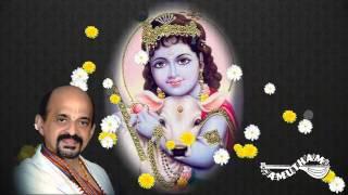Enu Sukrutava - Enu Saviyo Ninu Kolalu - Sri Vidhyabhushana