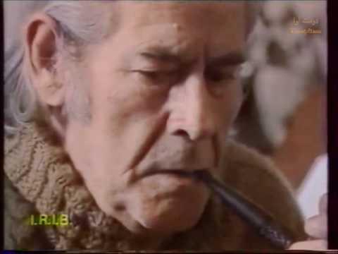 Autobiography of Morteza Hannaneh  (Persian: مرتضی حنانه)
