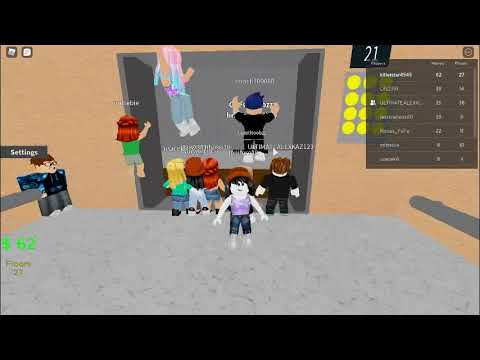 Big elevator (original)Nice and funny games try it now!!Floors and challenges |