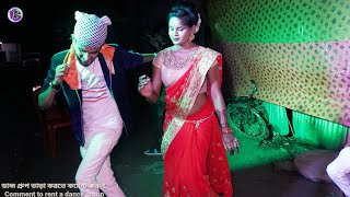 tu meri prem ki bhasha dance sumon boni raima an raj
