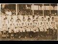 Action! PC Baseball 1905 Season Replay Game #38 NY Giants
