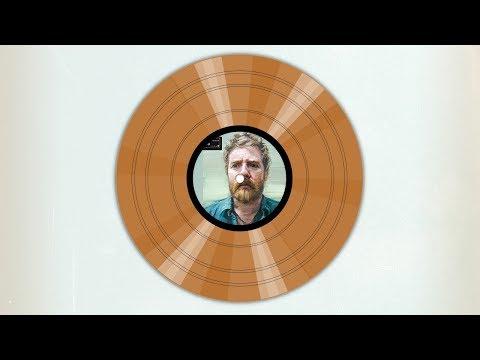 Glen Hansard . Rhythm and Repose (2012)