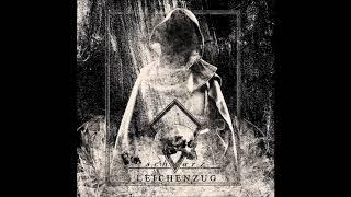 Leichenzug - Schwarzes Metall [Schwarz] 2017