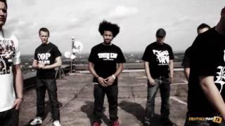 """Deine Jungs - Thug Life - Meine Stadt """" Ruhrpott """" (PART 40) HQ"""