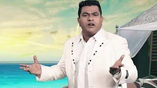 Ik Din Bhulekhe 2 | Ranjit Rana | Latest Punjabi Songs 2014