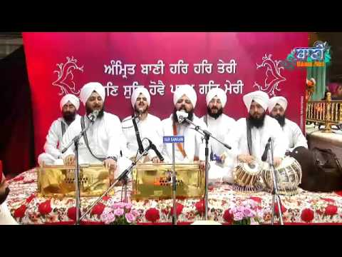 Bhai-Amandeep-Singhji-Bibikaulanji-At-G-Sisganj-Sahib-On-03-September-2016