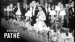 Trafalgar Day (1955)
