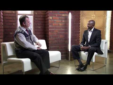 UJ College of Business and Economics: School of Consumer Intelligence and Information Part 3