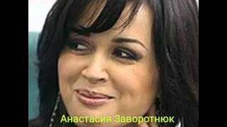"""Актёры из сериала """"Моя прекрасная няня""""."""