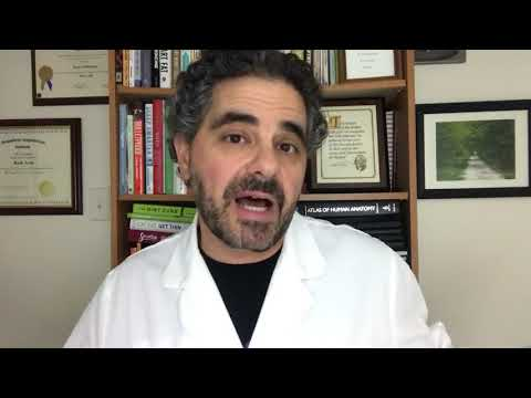 DocTesta Do It Yourself Alternative Health Will a pharmacy and insurance company merger make h