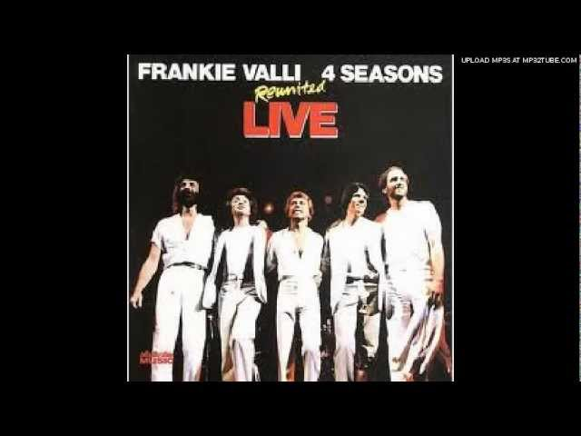 frankie-valli-the-four-seasons-my-eyes-adored-you-live-salamatone