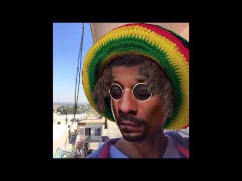 Travel Vlog / Living in Tijuana 🇲🇽 - Video Interview