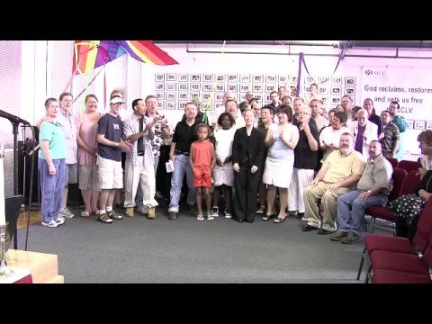 L'Chayim: H. Alan Scott (Latter Day Jew) from YouTube · Duration:  58 minutes 52 seconds