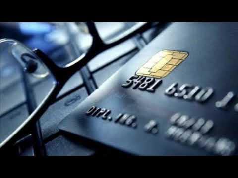 Михаил Хазин: Что является целью «оздоровления» банковской системы РФ