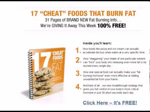 Best way to lose weight fast without pills photo 2