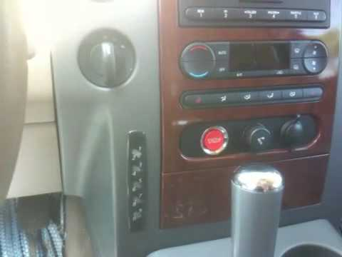 ez-key-engine-start-push-start-button,-push-stop-ignition-diy-installation