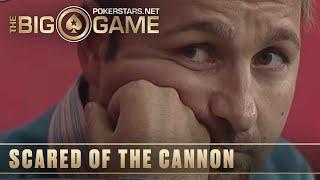 Throwback: Big Game Season 2 - Episode 4