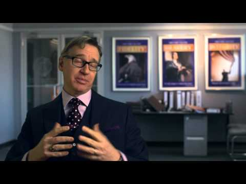 The Heat: Paul Feig 2013 Movie Behind the Scenes Mp3