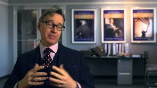 The Heat: Paul Feig 2013 Movie Behind The Scenes