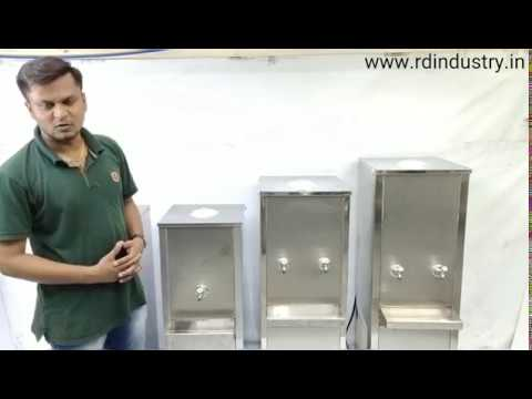 WATER DISPENSER / WATER COOLER