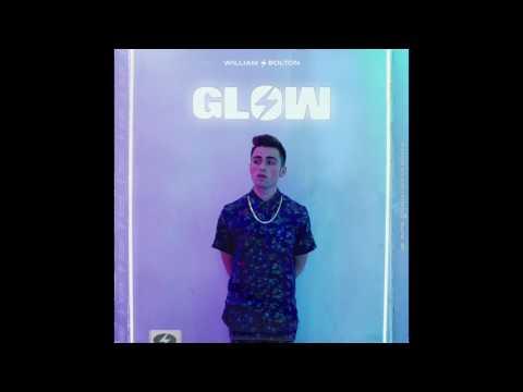 William Bolton - Glow