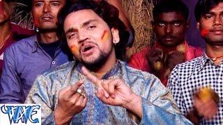 Chudiya लईहs छोट  - Masaledar Holi - Gunjan Singh - Bhojpuri Hit Holi Songs 2015 HD