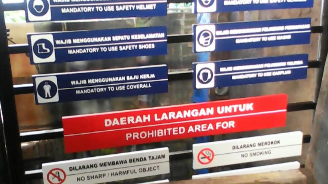081278321118   Jasa Bikin Papan Nama Rambu Lalu Lintas di ...