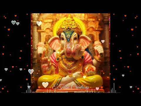 ganpati-status-2019.ganpati-bappa-||-ringtone-||-watsappstatus2019.||-bgm