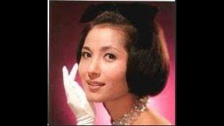 藤山陽子さんの女優人生はおよそ7年間です。 十代の終わり頃から二十代中頃までの活動となります。 結婚を機に女優を引退されました。...
