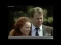 Deadly Medicine (1991) Veronica Hamel