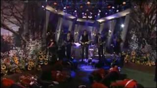 Arcade Fire - Rebellion (Lies) | Much Music Video Awards 2005