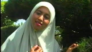 """Qasidah Aceh """"Aneuk Lam Rantoe"""""""