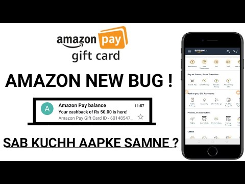 ₹320 ADD Free PAYTM Cash || 2020 Best Earning App || Best New Paytm Self Earning App 2020 from YouTube · Duration:  10 minutes 55 seconds