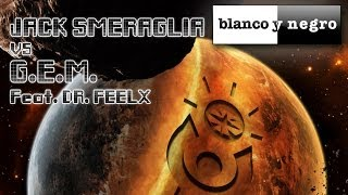 Baixar - Jack Smeraglia Vs G E M I Feel You Tonight Bottai Ripari Edit Grátis