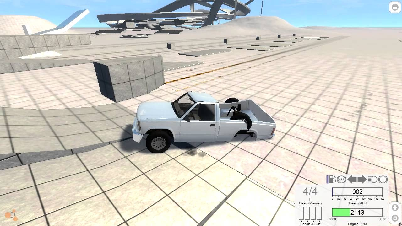 beamng drive free download full version 2015