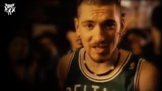 Download House of Pain - Jump Around (Official Music Video) Mp3 and Videos
