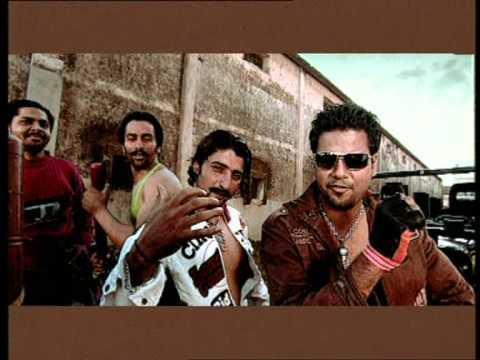 Sukh Sarkaria || Muchh Tahn Karke || New Punjabi Song 2017|| Anand Music
