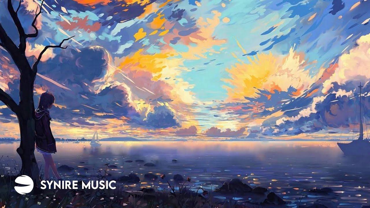 Midal - Forever | Venus Release