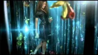 Beyoncé & Shakira - Beautiful Liar (HDC Freemasons Club Edit)