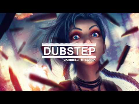 Best Female Vocal Dubstep Mix March 2015 ft. Lobba