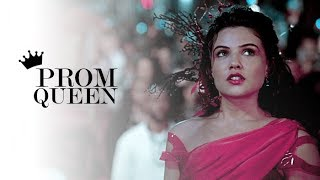 molly kate kestner – prom queen | traduction française (+multifemale&collab)