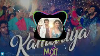 Kamariya-Mitron | Garba Special Song | Jackky Bhagnani | DJ Chetas.mp3 Song.