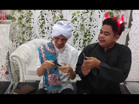 PARODI DESPASCITO (Edisi Ramadan) - Rumah Sunat dr. Mahdian from YouTube · Duration:  3 minutes 40 seconds